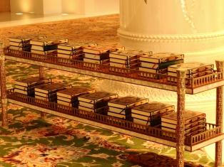 Korans - Prayer Books