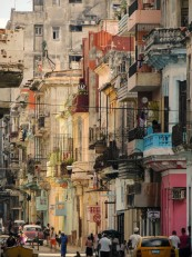 Cuba pictures by MCMessner