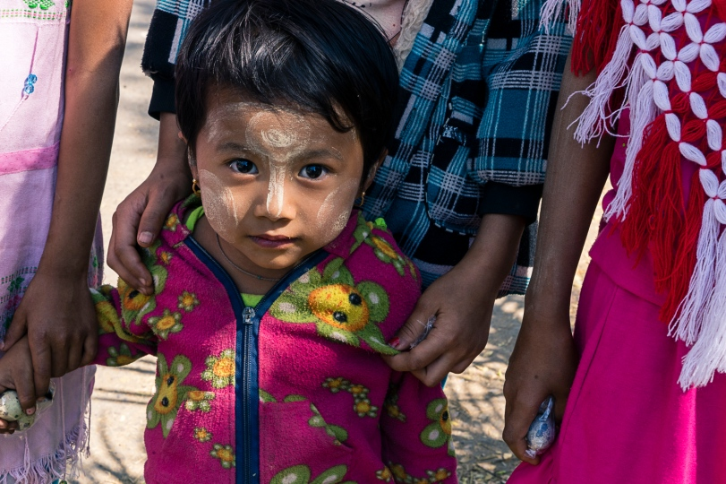 Pictures of People Portraits in Bagan Myanmar Burma with TCS Uncharted Myanmar trip by mcmessner Mary Catherine Messner
