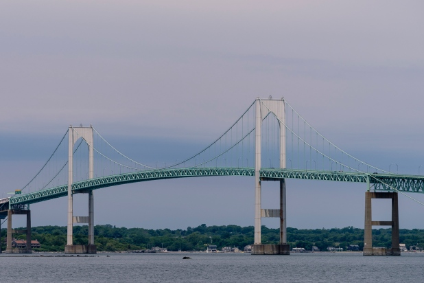Pictures of Newport in Rhode Island by mcmessner Mary Catherine Messner