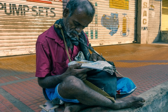 Travel photography of people, places, and things in Cochin Thrissur Kollam, Kerala, India by mcmessner Mary Catherine Messner