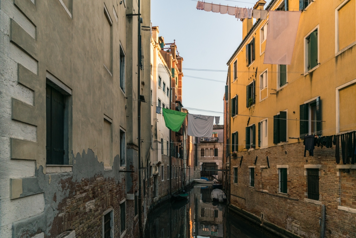Street and travel photographs of Venice Italy taken by Mary Catherine Messner for mctravelpics.com.